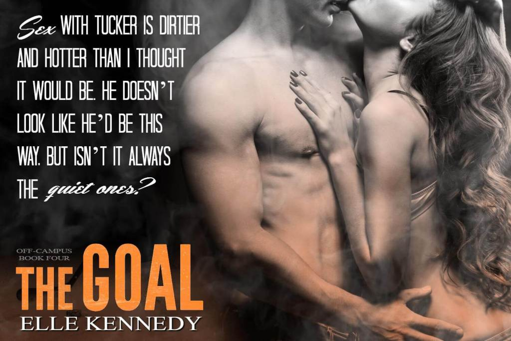 the-goal-teaser
