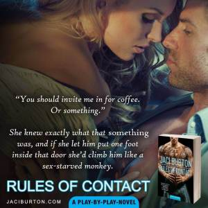 rules-of-contact-teaser-1