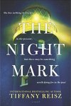 *5 Star Review * The Night Mark by Tiffany Reisz*