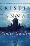 🎧Have You Heard?🎧Audiobooks For Your Listening Pleasure🎧Winter Garden by Kristin Hannah🎧Narrated by Susan Ericksen🎧