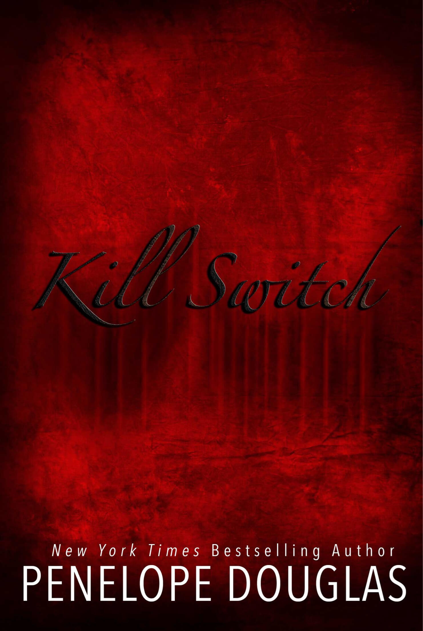 Blog Tour * Kill Switch (Devil's Night book 3) by Penelope Douglas * 5 Star Book Review * Excerpt