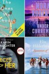 🎧Have You Heard?🎧Audiobooks For Your Listening Pleasure 🎧The Best of July🎧