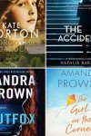 🎧Have You Heard?🎧Audiobooks For Your Listening Pleasure 🎧The Best of August🎧