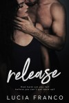 Release by Lucia Franco