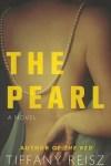 The Pearl: The Godwicks by Tiffany Reisz