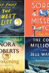 🎧Have You Heard?🎧Audiobooks For Your Listening Pleasure 🎧The Best of January🎧