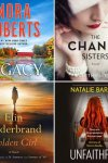 ?Have You Heard??Audiobooks For Your Listening Pleasure ?The Best of July?
