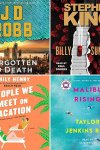 ?Have You Heard??Audiobooks For Your Listening Pleasure ?The Best of September?