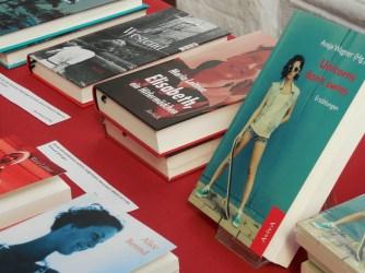 AvivA Verlag