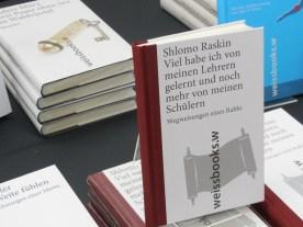 Weissbooks