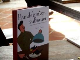 kunstanstifter Verlag