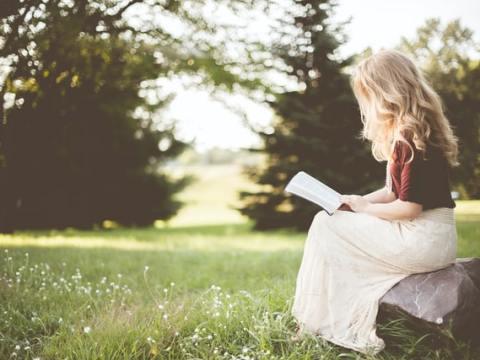 Ausschreibung: Förderpreis Komische Literatur : Verlage dürfen ihre Autoren vorschlagen