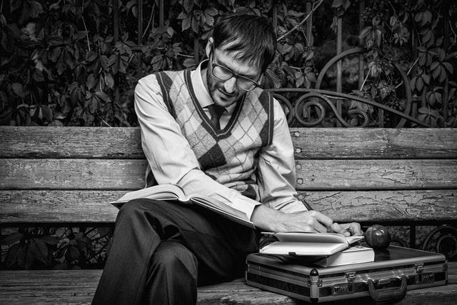 Lawrence Ferlinghetti ist tot: Beat-Poet mit 101 Jahren gestorben