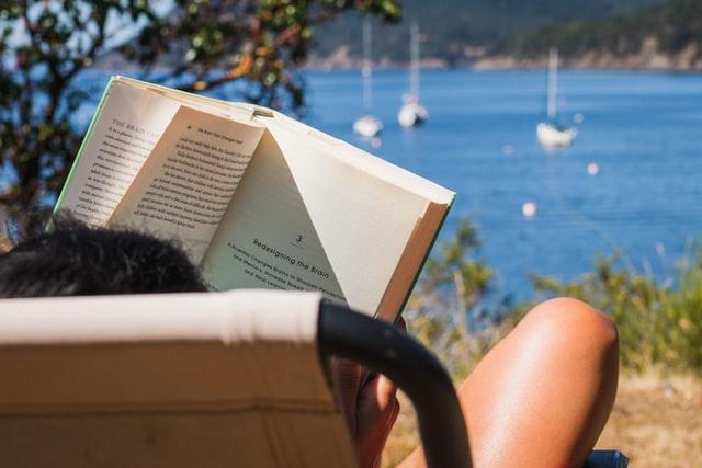 So individualisieren Sie Ihr Buchjournal!