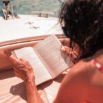 Amitav Ghosh: Das mohnrote Meer – Roman
