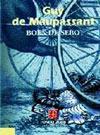 Bola de sebo – Guy de Maupassant