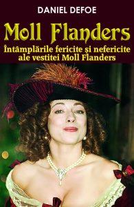 Moll Flanders de Daniel Defoe