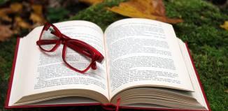 Top 10 cărţi care NU ne-au plăcut