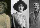 No aniversário de Agatha Christie, confira 12 motivos para amar a Rainha do Crime