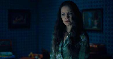 NETFLIX | Confira o trailer de A Assombração da Casa da Colina!