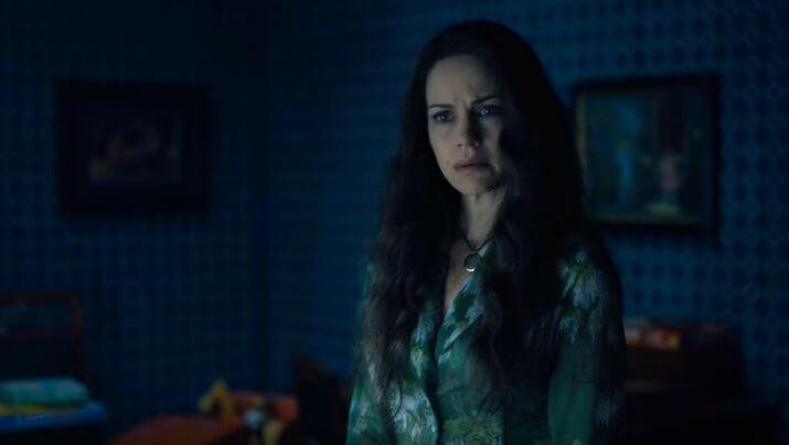 NETFLIX   Confira o trailer de A Assombração da Casa da Colina!