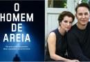 Editora Alfaguara vai publicar Lars Kepler no Brasil