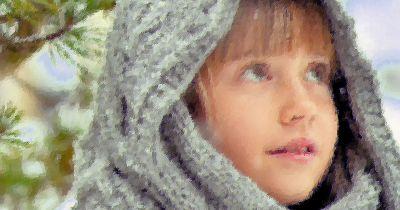 Writing stories for children - http://literature4kids.com