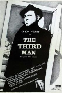 3-The-Third-Man-295x441
