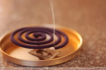 mosquito-coil1