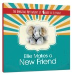 ellie-makes-a-new-friend