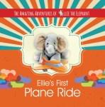 ellies-first-plane-ride