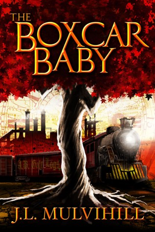 TheBoxcarBaby