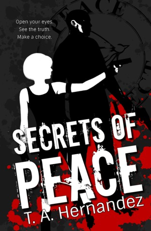 Secrets of PEACE