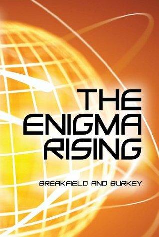 Enigma Rising