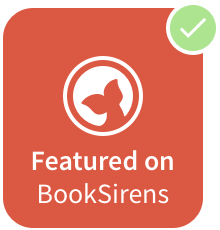 featured_book_reviewer_big