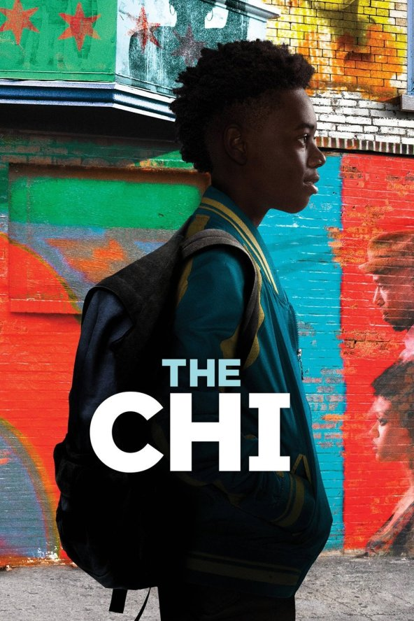 The Chi literatures and movies