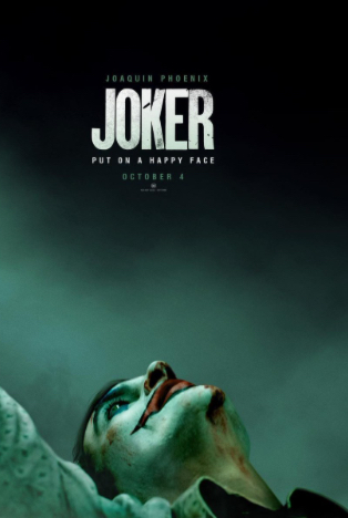 Joker Movie Review : Joaquin Phoenix's Best Work To Date?