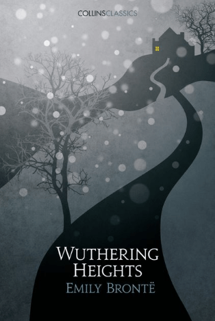 Book Review: Wuthering Heights By Emily Brontë –– Love Story My Arse