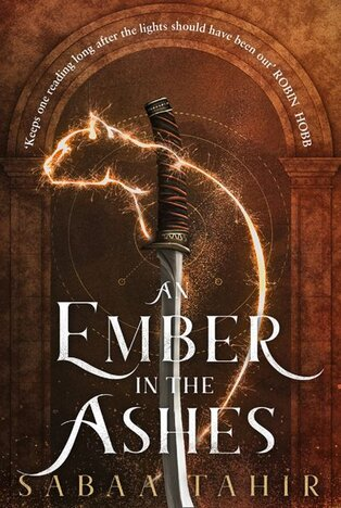 9 Romance Novels Similar to A Court of Silver Flames By Sarah J. Maas