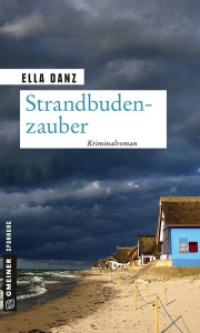 Danz_Ella. 2018. Strandbudenzauber-10