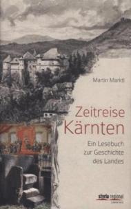 Marktl, Kärnten, Styria
