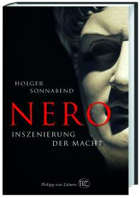 Nero - Inszenierung der Macht