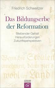 Bildungserbe Reformation