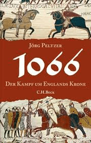 1066_beck-verlag