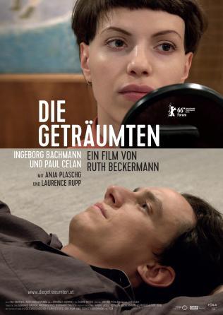 die-getraumten-poster