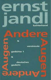 ernst-jandl_andere-augen-luchterhand-besprechung-w-pobaschnig-2016