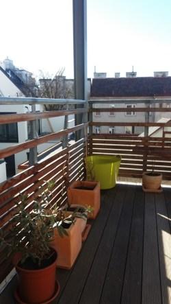 Balkon 1_17