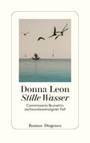 stille-wasser-Cover