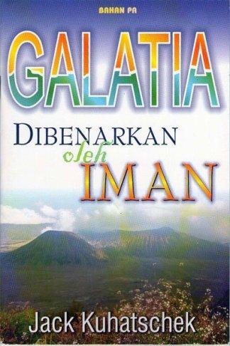 Galatia