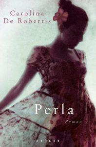 Carolina de Robertis - Perla